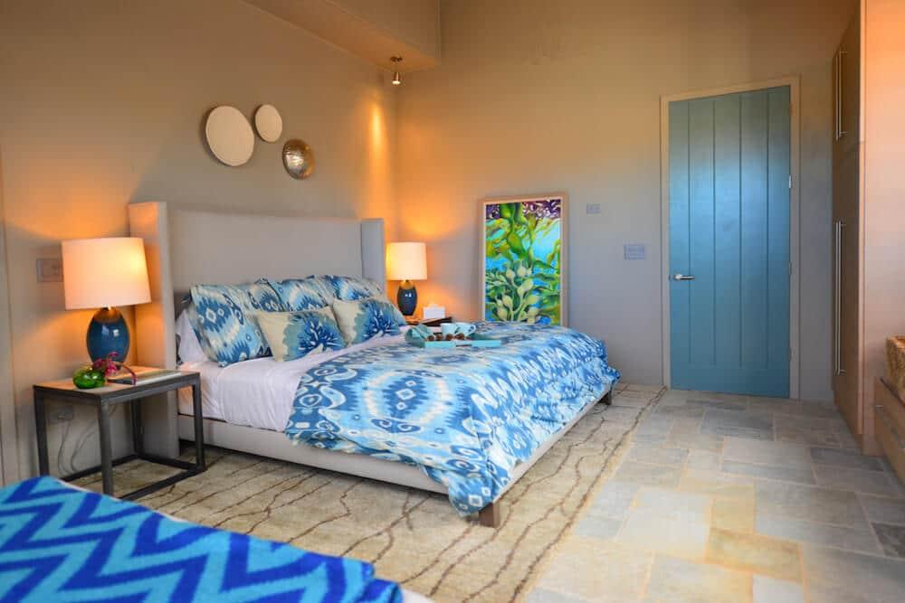 Solaire-Villas--Bedroom-1