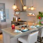 Solaire-Villas--Kitchen-1
