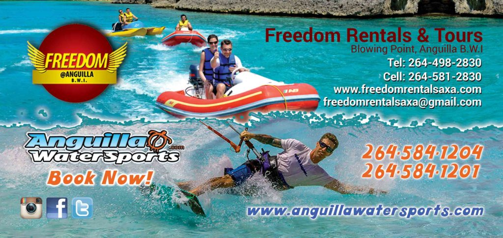 Anguilla-Water-&-Freedom-4x9-side-2