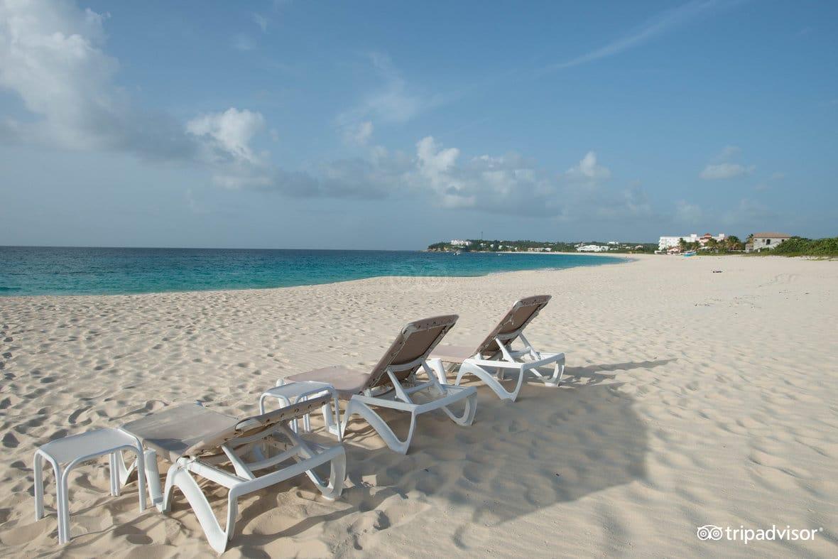 beach--v1884235-99