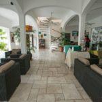 lobby--v1884227-99
