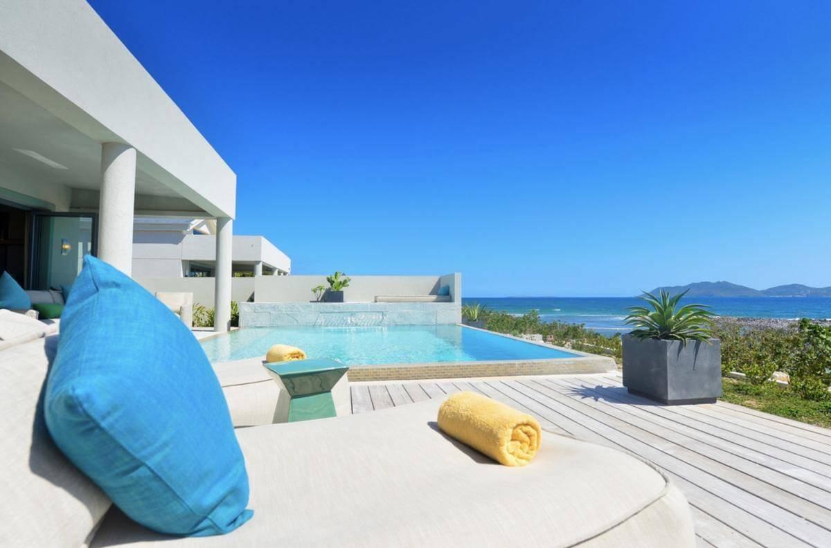 Solaire-Villas--901.jpg.pagespeed.ce.1WGGkjDTuD