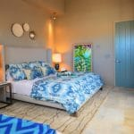 Solaire-Villas--Bedroom-1