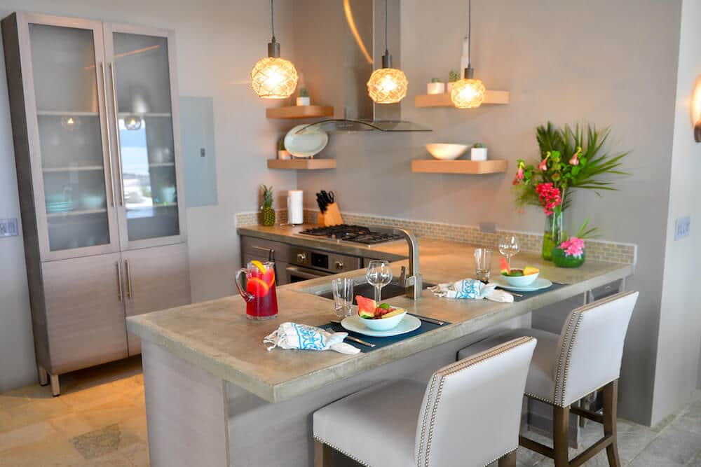 Solaire-Villas--Kitchen-1