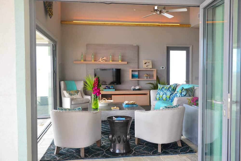 Solaire-Villas--Living-Room-3